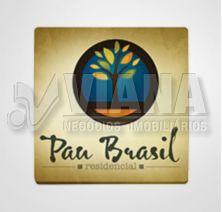 Pau Brasil de 03 dormitórios em Assunção, São Bernardo Do Campo - SP
