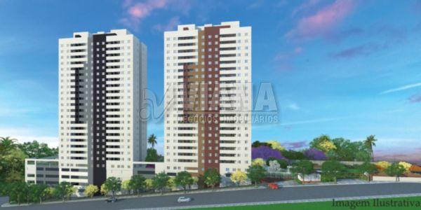Empreendimento de 2 dormitórios em Jardim Imperador, Guarulhos - SP