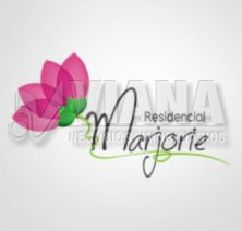 Marjorie de 02 dormitórios em Cerâmica, São Caetano Do Sul - SP