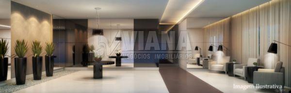 Empreendimento de 2 dormitórios em Cerâmica, São Caetano Do Sul - SP