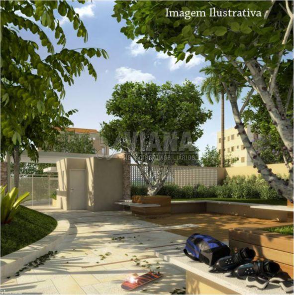Mondrian de 02 dormitórios em Barcelona, São Caetano Do Sul - SP