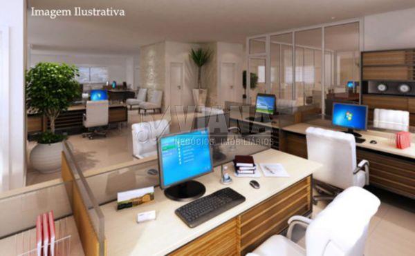 Ufficio em Centro, São Caetano Do Sul - SP