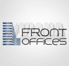 Front Offices - Diadema em Centro, Diadema - SP
