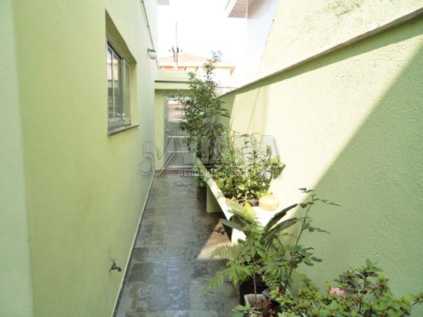 Sobrado de 2 dormitórios em Jardim Patente Novo, São Paulo - SP