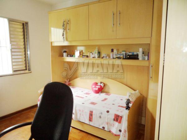 Sobrado de 2 dormitórios à venda em Jardim Patente Novo, São Paulo - SP