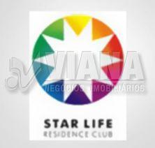 Star Life - Club de 02 dormitórios em Assunção, São Bernardo Do Campo - SP
