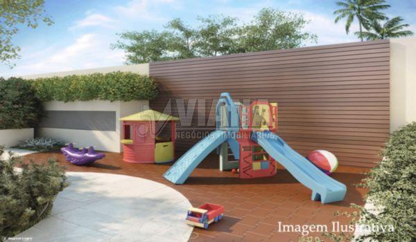 Empreendimento de 4 dormitórios em Santo Antônio, São Caetano Do Sul - SP