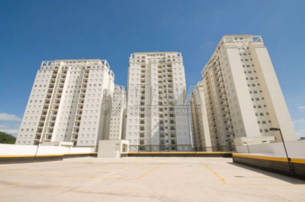 Fatto Show -  Fusion de 02 dormitórios em Centro, São Bernardo Do Campo - SP