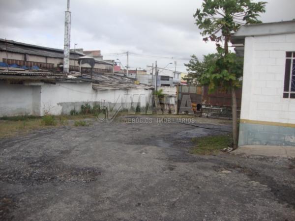 Terreno em São José, São Caetano Do Sul - SP