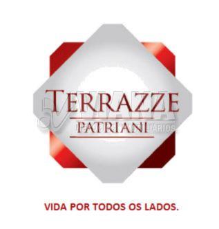 Terrazze Patriani de 02 dormitórios em Campestre, Santo André - SP