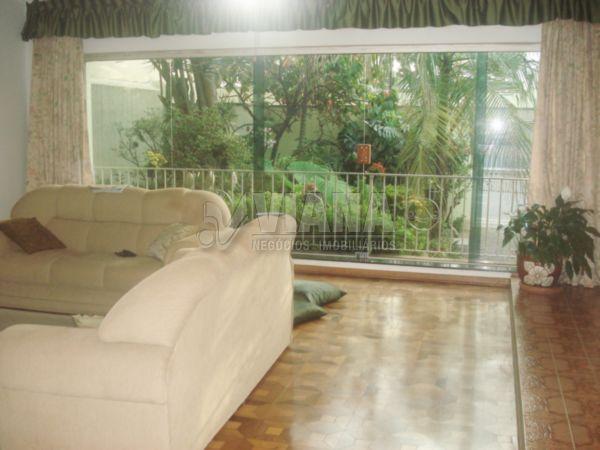Casa de 3 dormitórios à venda em Osvaldo Cruz, São Caetano Do Sul - SP