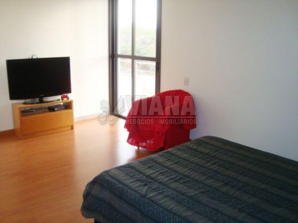 Sobrado de 4 dormitórios à venda em Jardim São Caetano, São Caetano Do Sul - SP
