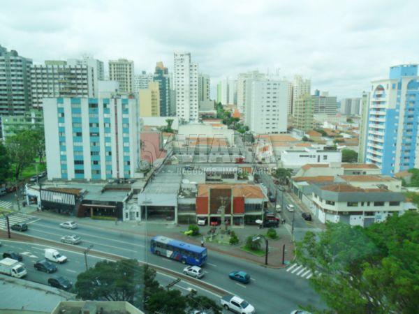 Salas/conjuntos em Centro, São Caetano Do Sul - SP