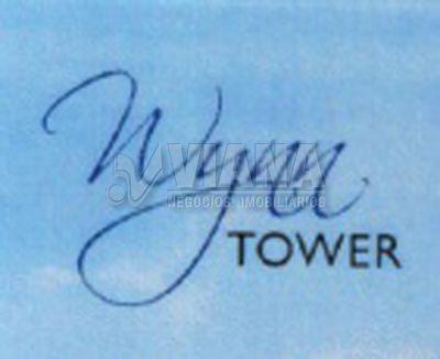 Wynn Tower em Rudge Ramos, São Bernardo Do Campo - SP