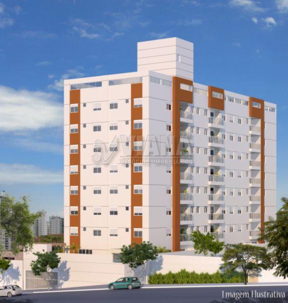 Vivere Patriani de 03 dormitórios em Santa Maria, São Caetano Do Sul - SP