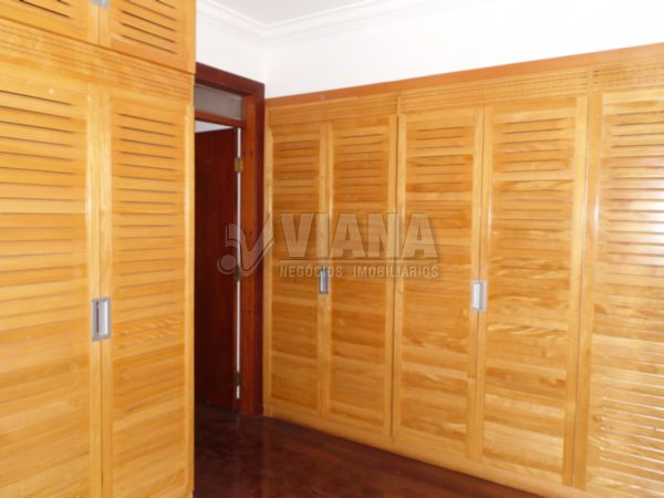 Apartamentos de 5 dormitórios em Santa Paula, São Caetano Do Sul - SP