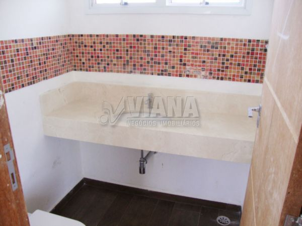 Casa Em Condominio de 4 dormitórios à venda em Fazenda Alvorada, Porto Feliz - SP
