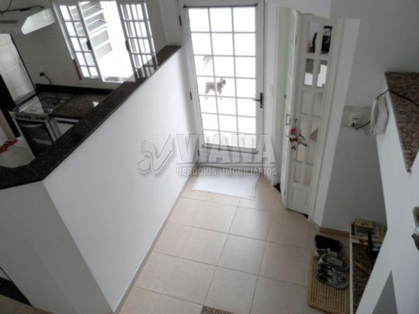 Sobrado de 2 dormitórios à venda em Nova Gerty, São Caetano Do Sul - SP
