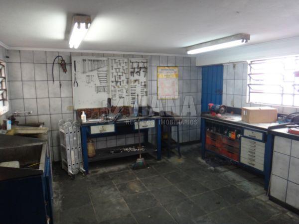 Loja à venda em Vila Prudente, São Paulo - SP