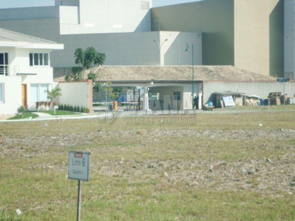 Terreno em Cerâmica, São Caetano Do Sul - SP