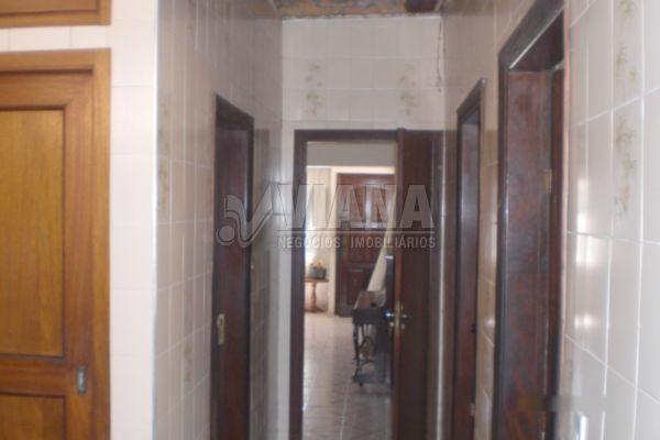 Casa de 5 dormitórios à venda em Vila Prudente, São Paulo - SP