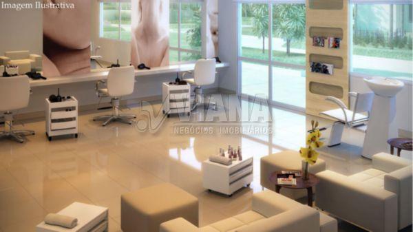 Apartamentos de 3 dormitórios em Centro, São Bernardo Do Campo - SP