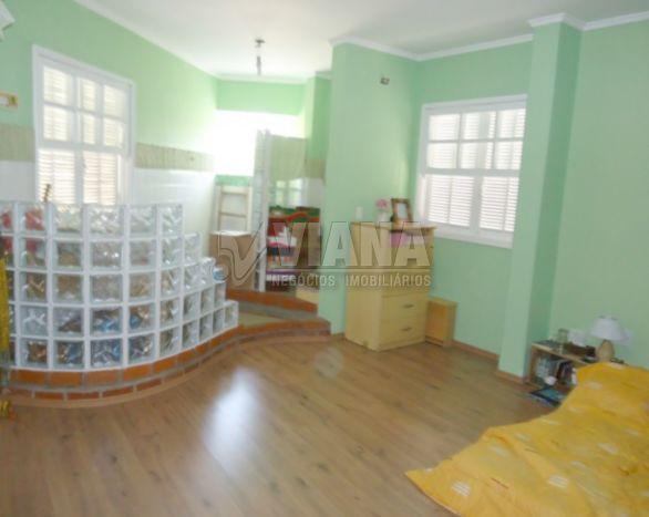 Casa de 6 dormitórios em Barcelona, São Caetano Do Sul - SP