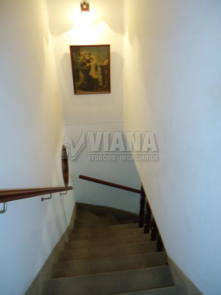 Sobrado de 2 dormitórios à venda em Santa Maria, São Caetano Do Sul - SP