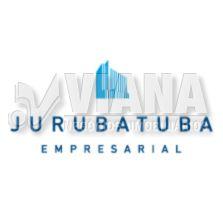 Jurubatuba Empresarial em Centro, São Bernardo Do Campo - SP