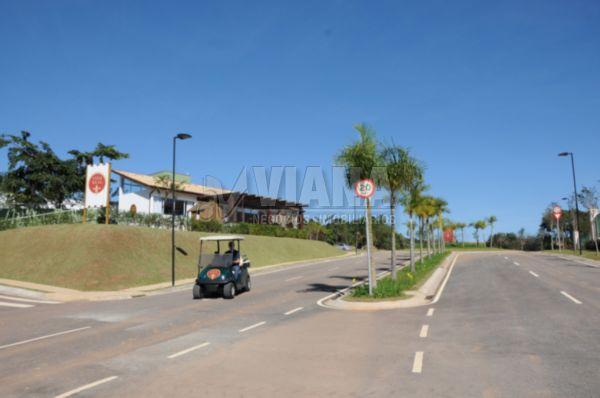 Empreendimento em Santa Elisa, Itupeva - SP