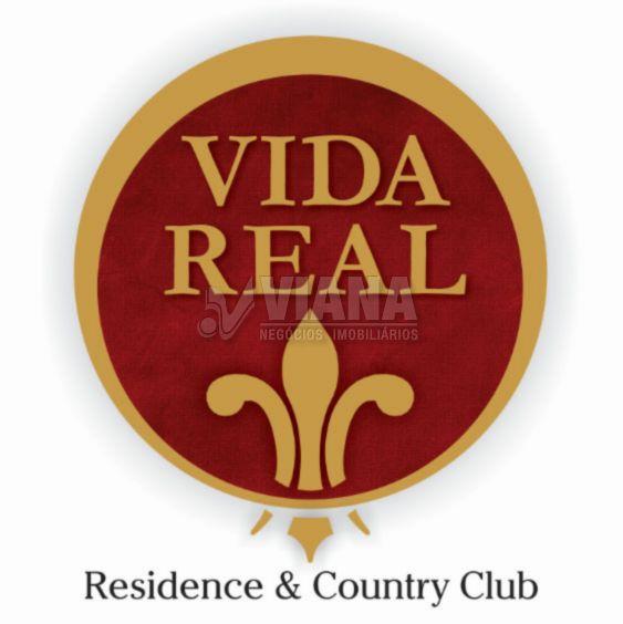 VIDA REAL ITUPEVA - Lançamento - Itupeva - Santa Elisa