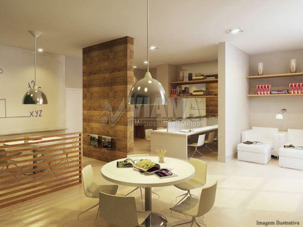 Apartamentos de 3 dormitórios à venda em Boa Vista, São Caetano Do Sul - SP