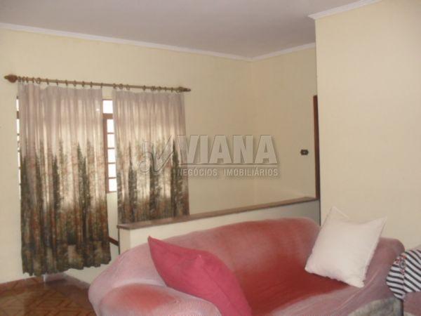 Casa de 3 dormitórios à venda em Olímpico, São Caetano Do Sul - SP