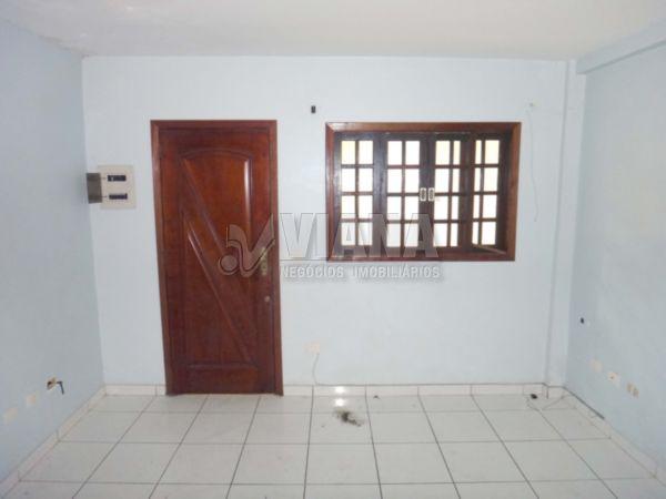 Casa Sobrado à venda, Vila Virginia, São Paulo