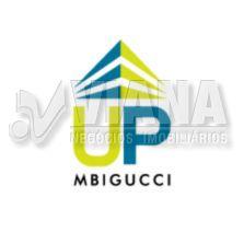 Up M. Bigucci de 02 dormitórios em Centro, São Bernardo Do Campo - SP