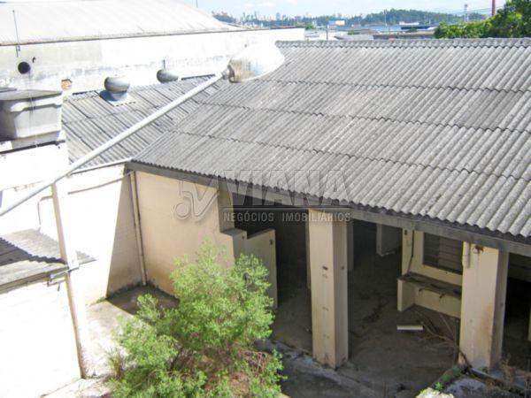 Predio Comercial à venda em Cerâmica, São Caetano Do Sul - SP