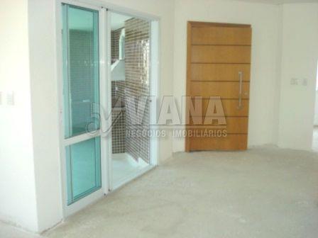 Apartamentos de 5 dormitórios em Jardim, Santo André - SP