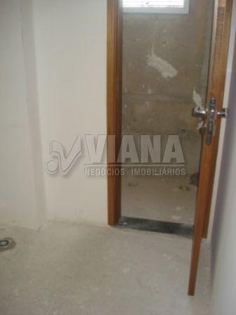 Apartamentos de 5 dormitórios à venda em Jardim, Santo André - SP