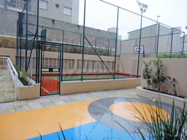 Coberturas de 3 dormitórios à venda em Barcelona, São Caetano Do Sul - SP