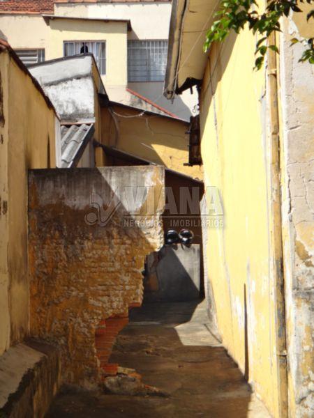Sobrado de 4 dormitórios em Moóca, São Paulo - SP