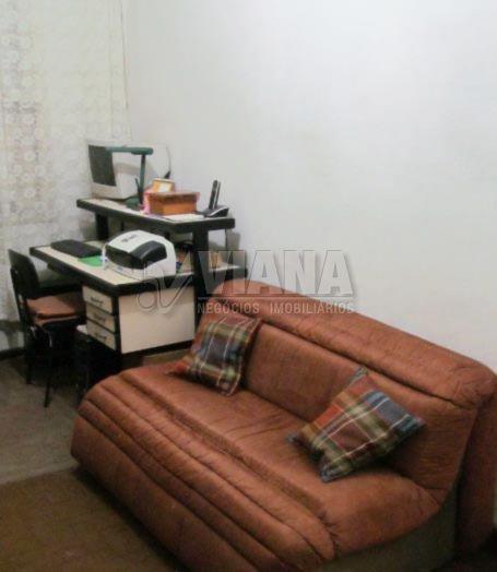 Sobrado de 3 dormitórios à venda em Santo Antônio, São Caetano Do Sul - SP