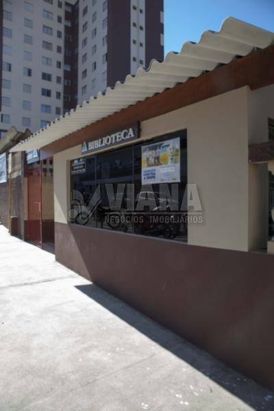 Empreendimento de 2 dormitórios em Santa Terezinha, São Bernardo Do Campo - SP