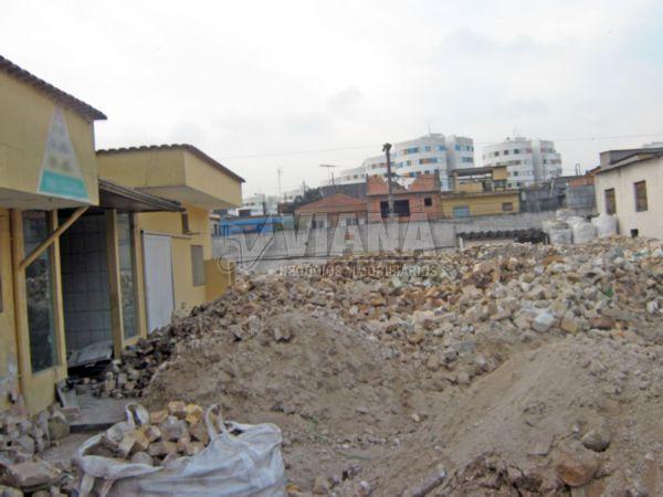 Terreno em São João Clímaco, São Paulo - SP