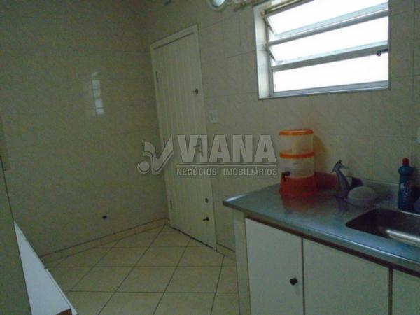 Sobrado de 3 dormitórios à venda em Olímpico, São Caetano Do Sul - SP