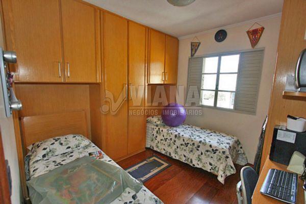 Sobrado de 5 dormitórios à venda em Mauá, São Caetano Do Sul - SP