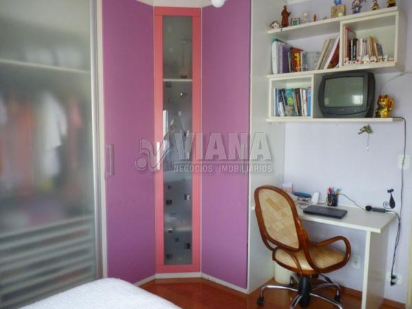 Coberturas de 5 dormitórios em Santo Antônio, São Caetano Do Sul - SP