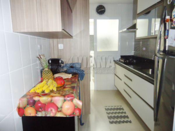 Coberturas de 3 dormitórios à venda em Cerâmica, São Caetano Do Sul - SP