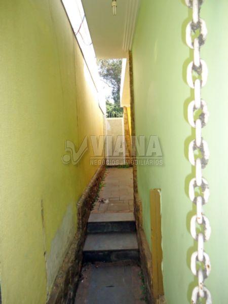 Casa de 4 dormitórios à venda em Santa Paula, São Caetano Do Sul - SP