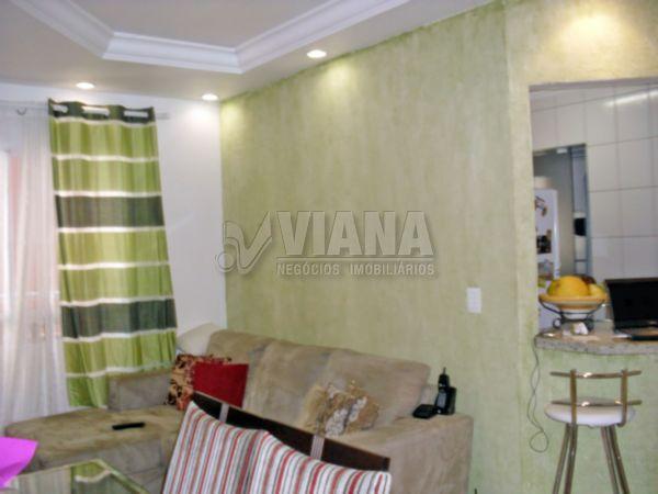 Apartamentos de 2 dormitórios em Osvaldo Cruz, São Caetano Do Sul - SP