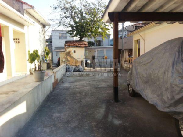 Terreno à venda em Cerâmica, São Caetano Do Sul - SP
